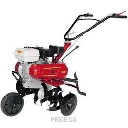 Meccanica Benassi RL349