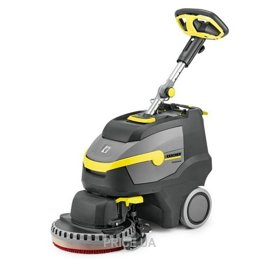 Karcher BD 38/12 C Bp Pack (1.783-430.0)
