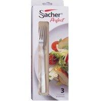 Фото Sacher SPSP4-F3