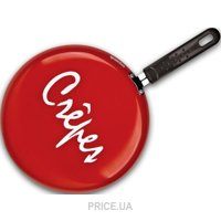 Сравнить цены на Granchio Crepe 88272