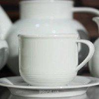 Фото Thun Кофейный сервиз Catrin 2500000 6/17