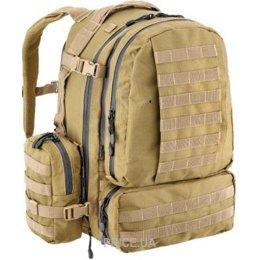 Рюкзаки купить запорожье школьные рюкзаки и сумки для подростков