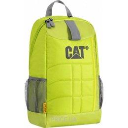 Рюкзаки cet продажа в киеве детские рюкзаки в омске