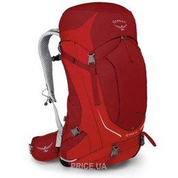 Купить рюкзак в симферополе туристический школьный рюкзак херлиц