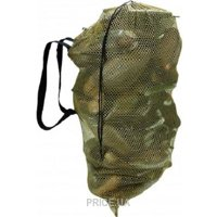 Фото Allen Mesh Decoy Bag OD (244)