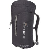 Фото Exped Core 35