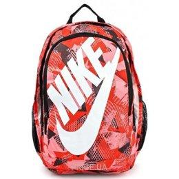 Фото Nike BA5273-808