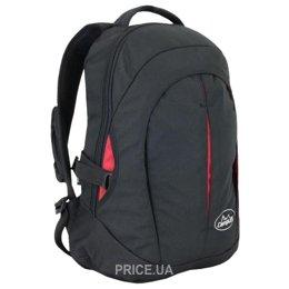 Рюкзаки кампус купить рюкзак с эргономичной спинкой erich krause