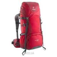 Фото Deuter ACT Lite 40+10
