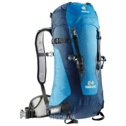 Deuter Guide Lite 24