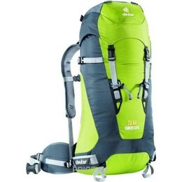 Deuter Guide Lite 32