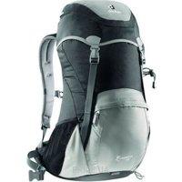 Рюкзак дойтер харьков рюкзак для переноски детей с какого возраста