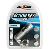 Фото ANSMANN Action Key One