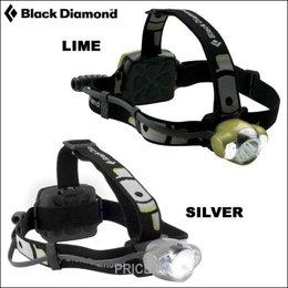 Фото Black Diamond Icon