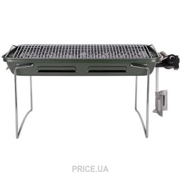Фото Kovea Slim Gas Barbecue Grill (TKG-9608T)