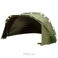 Фото JRC STI BROLLY
