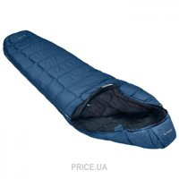 Фото Vaude Sioux 100 SYN