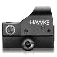 Фото Hawke RD1x WP Digital Control (Weaver)