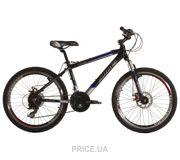 Фото Ardis Silver Bike 500 MTB 24