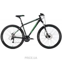 Фото Centurion Backfire B7-HD 2016