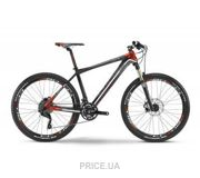 Фото Haibike Light SL 26 (2014)