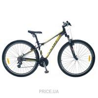 Сравнить цены на Leon TN-85 29 (2014)