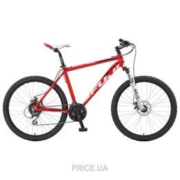 Fuji Bikes Nevada 2.0 (2011)