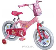 Фото STAMP Barbie