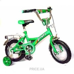 Profi Trike P1432