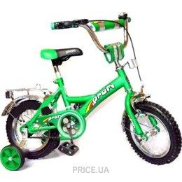 Profi Trike P1242