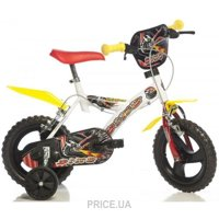 Фото Dino Bikes 123 GLN2