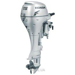 HONDA BF15 D3 SHU