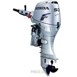 HONDA BF50D SRTU