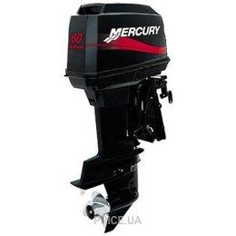 Mercury 60EO