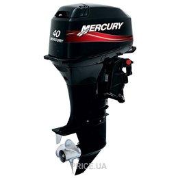 Mercury 40EO
