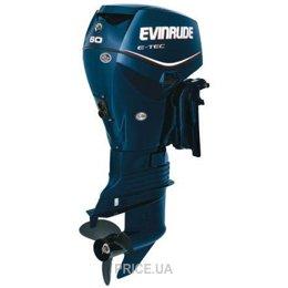 Evinrude E 60 DTL