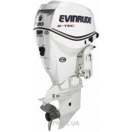 Evinrude E 130 DPL