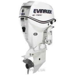 Evinrude E 130 DCX
