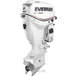 Evinrude E 130 DSL