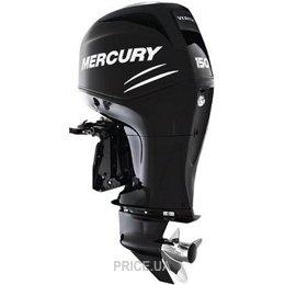Mercury Verado 150 XL