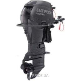Evinrude E 55 MRL