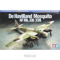 Фото TAMIYA Британский самолет Mosquito NF Mk.XIII/XVII (TAM60765)