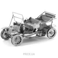 Фото Fascinations Автомобиль Ford Model T, 1908 (MMS051)