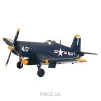 Фото Revell Сборная стендовая модель самолета F4U-5 Corsair. (RV04143)