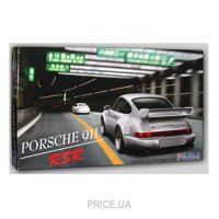 Фото Fujimi Автомобиль Porsche 911 Carrera RSR (FU123110)