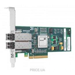 HP AP769A