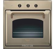 Фото Hotpoint-Ariston FT 820.1 (AV)
