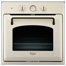 Hotpoint-Ariston FT 850 GP.1(OW)