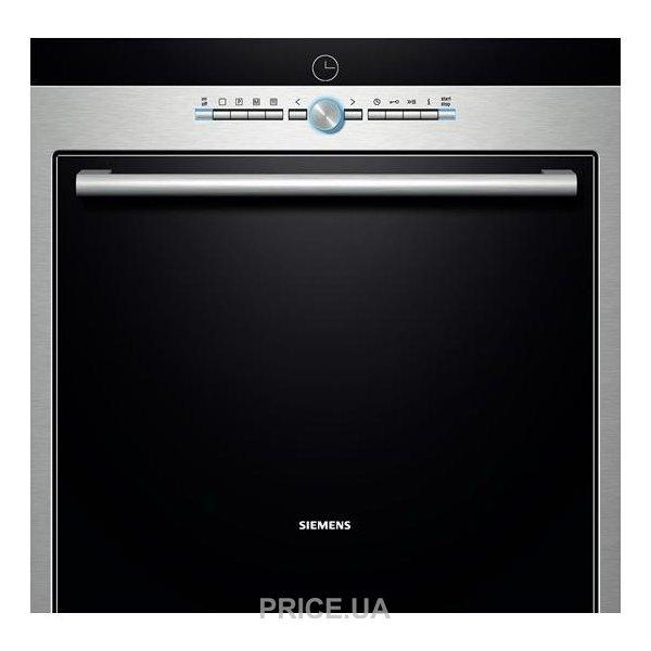 Siemens hb 78gu570 цены в одессе