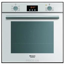Hotpoint-Ariston FKQ 637 J (W)